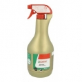 CASTROL GREENTEC BIKE CLEANER 1L ...