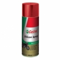 CASTROL SILICON SPRAY - 400ml