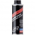 Liqui Moly RACING ENGINE FLUSH 0,25L