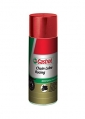CASTROL CHAIN LUBE RACING -  MAZIVO 400ML ...