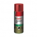 Univerzálne mazivo CASTROL Chain Spray OR 400 ml