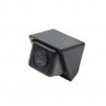 OEM parkovacia kamera SSANGYONG Korando II (11-), ...