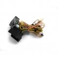 Kabeláž ZWW-020880