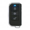 Diaľkový ovládač DO Max R1
