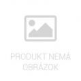 Plastový rámik 1DIN, Renault Twingo II. - šedá ...