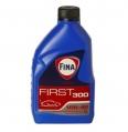 FINA FIRST 300 10W-40 1L