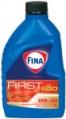 FINA FIRST 600 0W-30 1L