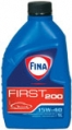 FINA FIRST 200 15W-40 -1 L