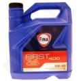 FINA FIRST 200 15W-40 - 5L