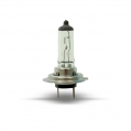 Halogénová žiarovka MA-H7 +30 12V