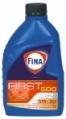 FINA FIRST 500 C2 5W30 - 1 L