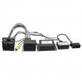 Modul pre OEM aktívnu kameru, BCA-VW02