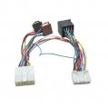 Adaptér pro HF sady ISO 551