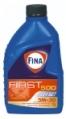 FINA FIRST 500 504 - 507 5W30 - 1 L