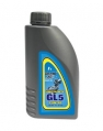Grand X SEMISYNTHETIC GL-5 75W-90 1L