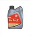 Gulf Gear EP 80W-90 1L