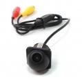 Parkovacia kamera 12V, univerzálna BC UNI-04