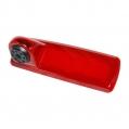 OEM Parkovacia kamera, Vivaro, Traffic BC REN-03