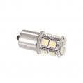 LED žiarovka HL 329W