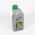 JB GERMAN OIL MOTOR 2T 10W40 1L SCOOTER FORMULA ...
