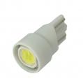 LED žiarovka HL 101