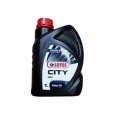 LOTOS 15W40 CITY GAS 1L