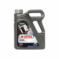 LOTOS 15W40 THERMAL CONTROL DIESEL 4L