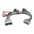 Adaptér pro HF sady ISO 548