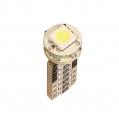 LED žiarovka HL 371