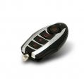 Diaľkový ovládač RC MOTO
