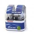 LED žiarovka MICHIBA FL15-H11
