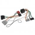 Adaptér pre HF sady ISO 502