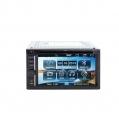 Multimediálne rádio so systémom Android VYP RR-UNI01