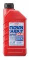 Liqui Moly 1428 Motorový olej Nova Super 15W-40 ...