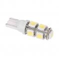 LED žiarovka HL 316