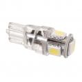 LED žiarovka HL 321