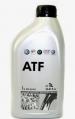 VW Olej prevodový ATF (automatické 4 a 5 st. ZF prevodovky), ...