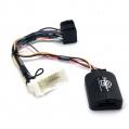 Adaptér ovládania na volante Hyundai/Kia SWC HYU 02