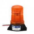 Výstražný LED maják, 2-bodový úchyt, 12-80V, ...