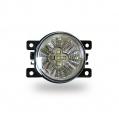 LED denné svietenie DRL 6001