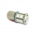 LED žiarovka HL 329R