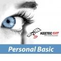 Služba Personal Basic