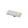 LED žiarovka HL 319