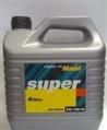 Madit SUPER /M7AD/ 4L