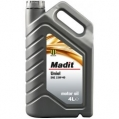 Madit UNIOL /M7ADX/ 4L
