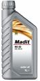 Madit M8AD 1L