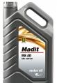 Madit M8AD 4L
