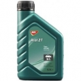 Madit M2T 500ml = MOL Arol 2T 0,5L