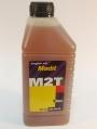 Madit M2T 1L