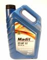 Madit OTHP32 1L
